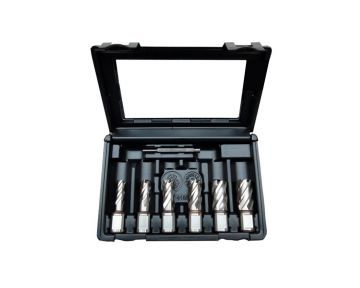 490145 HSS-CO kernborenset in box