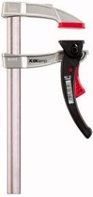 KLI40 KliKlamp Schraubzwingen 0-400mm