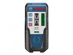 LR 1G Professional Laser-Empfänger 0601069700