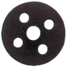Kopierhülse 12,7mm RP0900K 164776-4