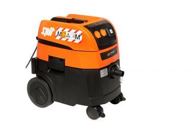 AC1630PM Nass- und Trockensauger 30L Klasse M 1600 Watt