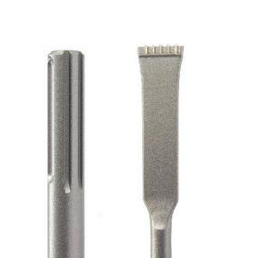 SDS Max HM Zahnmeißel Länge 280mm
