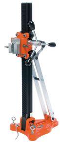 TRIX160 Ständer für SD160 / SD200E / SD250 E.