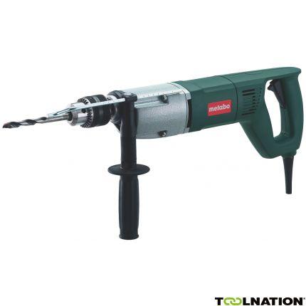 BDE 1100 Bohrmaschinen 1100W 600806000