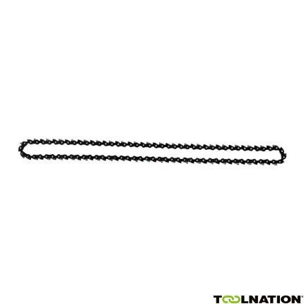 Kette für Schlitzdicke 15 mm