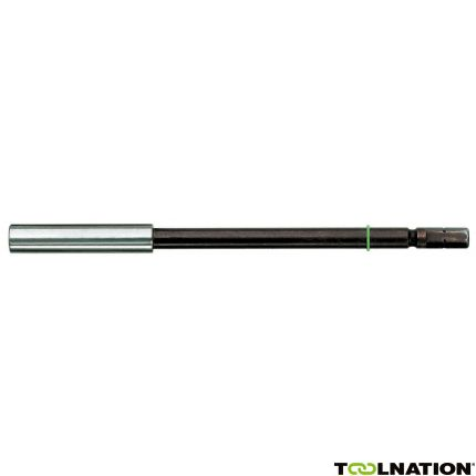 Magnet-Bithalter BV 150 CE 492540