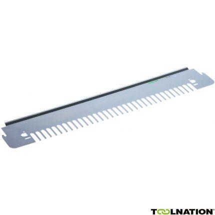 488879 Fingerzinken-SchabloneVS 600 FZ 6
