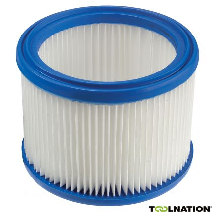 Absolut-Filter AB-FI SRM 45/70 493826