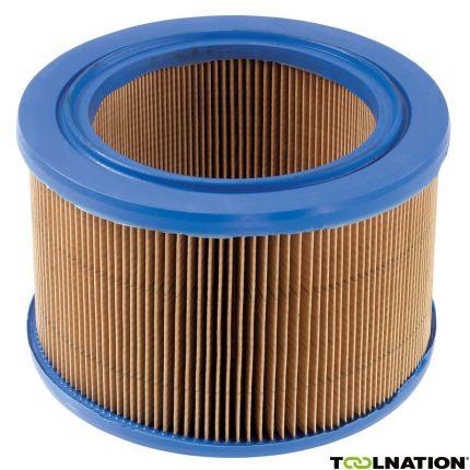 Absolut-Filter AB-FI SRH 45 493825