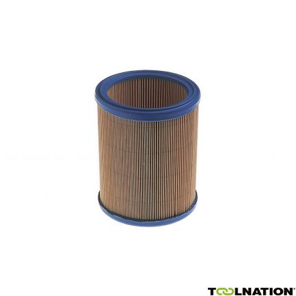 Absolut-Filter AB-FI/U 485808