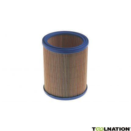 Absolut-Filter AB-FI 488461