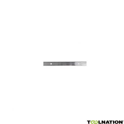 Wendemesser 1 Paar, HL-Stahl (ZH 205 Ec)
