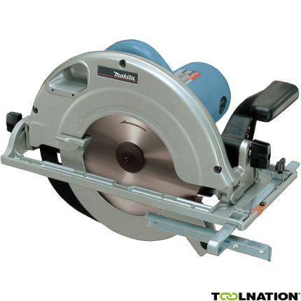 5903R Handkreissäge 85 mm