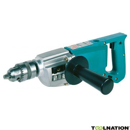 6300-4 2-Gang Bohrmaschine 650 Watt