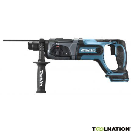 DHR241ZJ Akku Bohrhammer 18 Volt ohne Akku oder Ladegerät