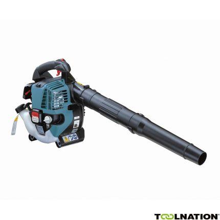BHX2501 4-Takt Benzin-Gebläse