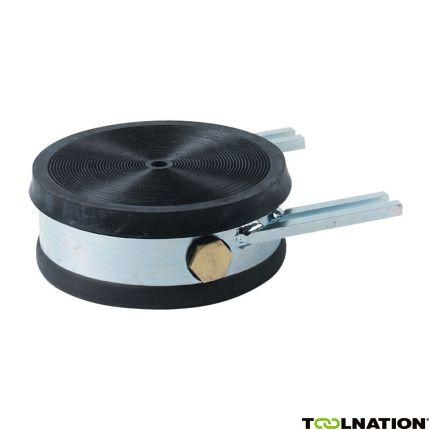 Wasseraufnahmering S-1801 130 mm