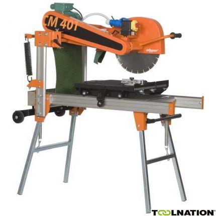 CM 401 Modulo Tischsäge 600 mm 230 Volt70184626994