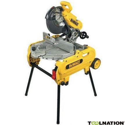 D27107 Tisch-,Kapp- und Gehrungssäge TGS 2000 Watt 305 mm
