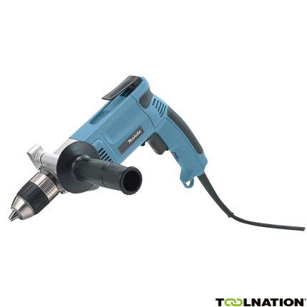 DP4001 Bohrmaschine 750 Watt