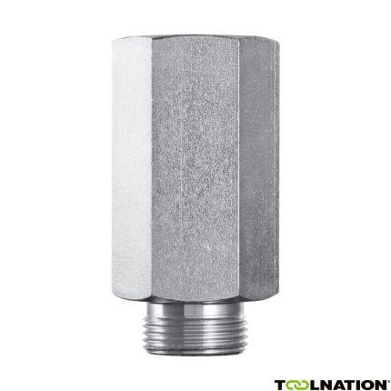 "ES00510000 Adapter - 5/4"" UNC - M30"