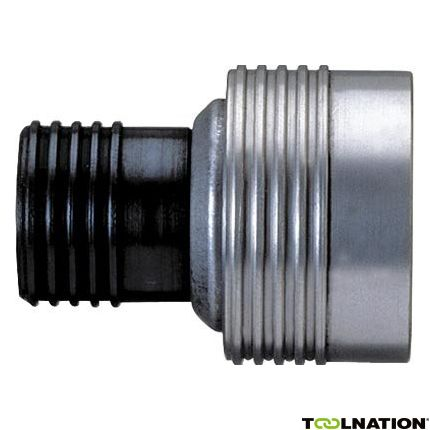 EY9HX111E Werkzeug Bitadapter 1/2 Zoll
