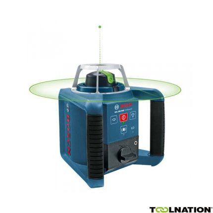 GRL 300 HVG Professional Rotationslaser 0601061700