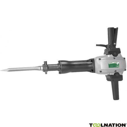H70SA Abbruchhammer (30 mm Sechskant)