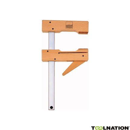 HKL80 Holz-Klemmy 0-800mm