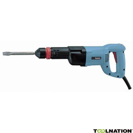 HK0500 Leichtmeisselhammer SDS-Plus