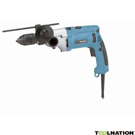 HP2071 Schlagbohrmaschine 1010 Watt