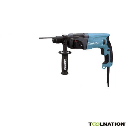 HR2230 Bohrhammer 710 Watt SDS-Plus