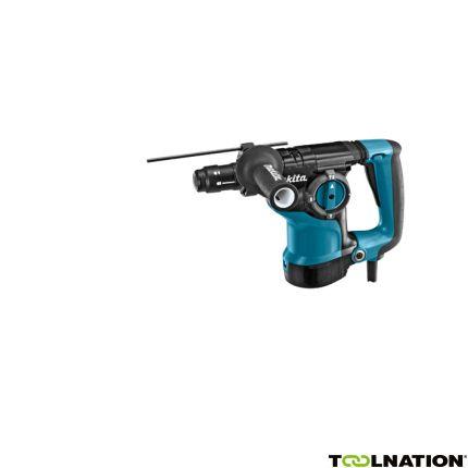 HR2811FT Bohrhammer SDS-Plus 800 Watt