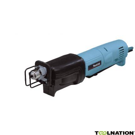 JR1000FTK Reciprosäge 340 Watt