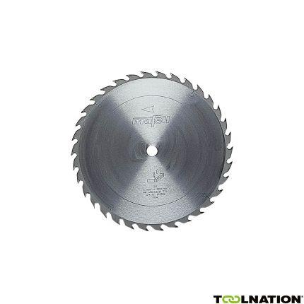 Sägeblatt-HM 330 x 2,2/2,6 x 30 mm, Z 54, WZ/FA, für Sandwichplatten mit Metalleinlage oder Metalldeckschichten