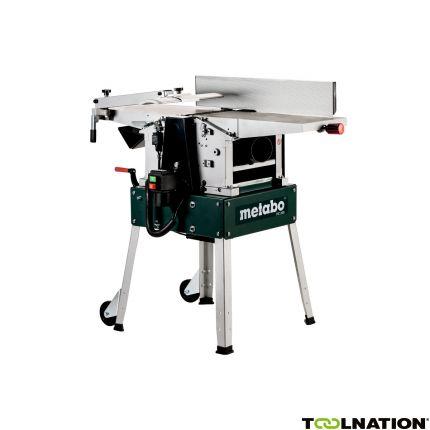 HC 260 C Hobelmaschinen - 2,8 DNB 400V 114026100