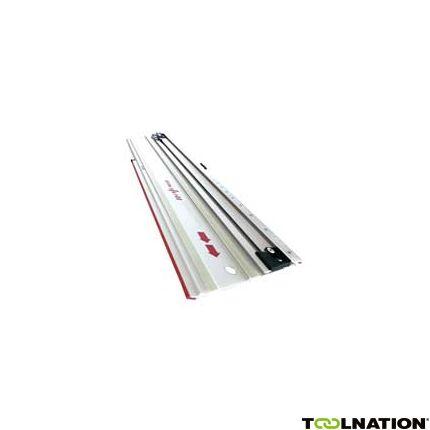 Führungseinrichtung 770 maximale Schnittlänge 770 mm