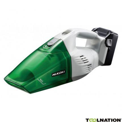R18DSL (Basic) Akku Sauger 18 Volt ohne Akku oder Ladegerät