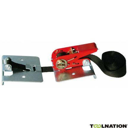 SVG Spann- und Verlegehilfe 0-4000mm
