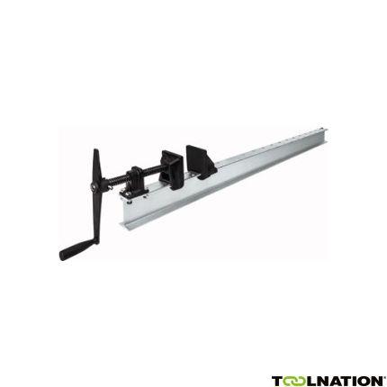 TAN80 Türenspanner 0-800