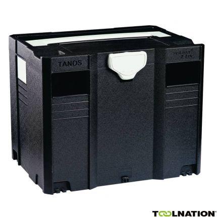 Systainer für Panasonic Akku Maschinen