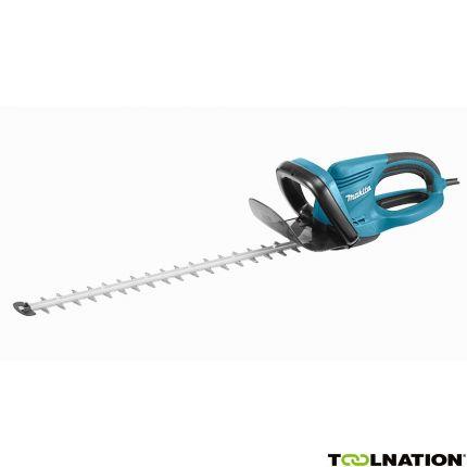 UH6570 Heckenschere 65 cm 550 Watt