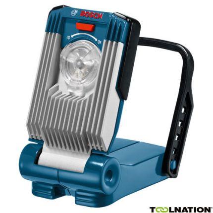 GLI VariLED Professional Akku-Lampe 0601443400