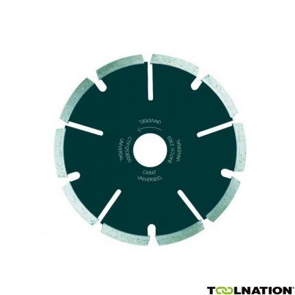 CTP0803000 Fugenfräse80x22.2MM H-PREMIUM, TYP CTP