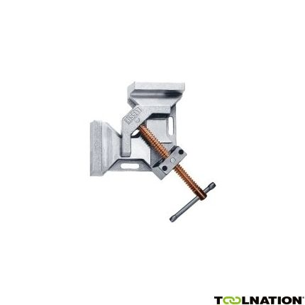 WSM12 Metallwinkelspanner