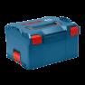 L-BOXX 238 Professional Koffersystem 1600A012G2