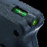 A-1810 Diamantbohrmaschine 1800 Watt 132 mm + Koffer