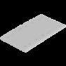 Schleifschuh SSH-115x225/10 489629