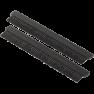 Bürsteneinsatz für RAS AHP-RAS D115/2 484727