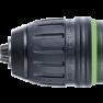 Schnellspannbohrfutter BF-FX 10 499949